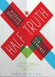 Board Game: Half Truth