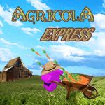Agricola Express