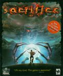 Video Game: Sacrifice