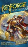 Board Game: KeyForge: Age of Ascension – Archon Deck