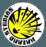 RPG Publisher: Hazard Studio