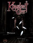 RPG Item: Kingdom Come Primer