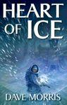RPG Item: Heart of Ice