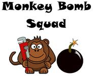 RPG: Monkey Bomb Squad