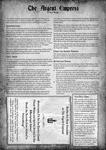 RPG Item: The Argent Empress