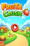 Video Game: Fruita Crush
