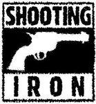 RPG Publisher: Shootingiron Design