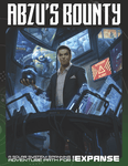 RPG Item: Abzu's Bounty