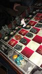 Board Game: Navia Dratp