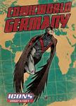 RPG Item: Comicworld Germany