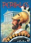Board Game: Perikles