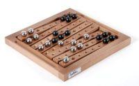 Board Game: Heblo