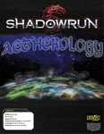 RPG Item: Aetherology