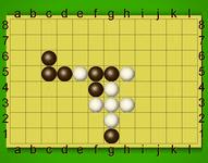 Board Game: Intercardinal