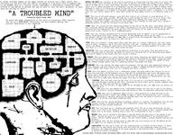 RPG Item: A Troubled Mind