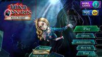 Video Game: Mind Snares: Alice's Journey