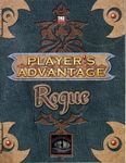 RPG Item: Player's Advantage: Rogue