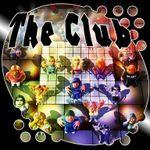 Board Game: The Club