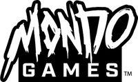 Board Game Publisher: Mondo Games