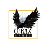 Board Game Publisher: Corax Games
