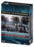 Board Game: Battle for Stalingrad