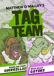 Board Game: Tag Team