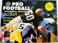 Board Game: APBA Pro Football
