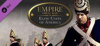 Video Game: Empire: Total War – Elite Units of America