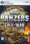 Video Game: Codename: Panzers: Cold War