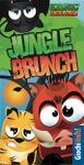 Board Game: Jungle Brunch