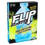 Board Game: Flip Challenge