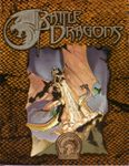 RPG Item: BattleDragons