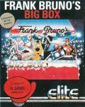 Video Game Compilation: Frank Bruno's Big Box