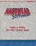 RPG Item: Hardwear/Softwear