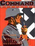 Board Game: Blitzkrieg '41