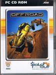 Video Game: Off-Road Redneck Racing