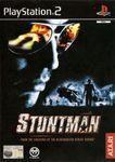 Video Game: Stuntman
