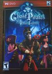 Video Game: Ghost Pirates of Vooju Island