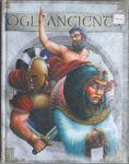 RPG Item: OGL Ancients