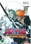 Video Game: Bleach: Shattered Blade