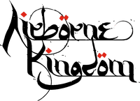 Video Game: Airborne Kingdom
