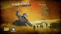 Video Game: Panzer General: Allied Assault