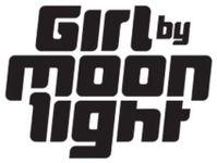 RPG: Girl by Moonlight
