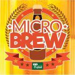 Board Game: Microbrew