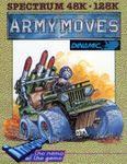 Video Game: Army Moves