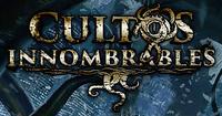 RPG: Cultos Innombrables