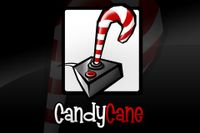 Video Game Publisher: CandyCane Apps