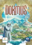 Board Game: Dokmus