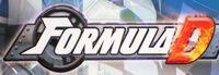 Family: Game: Formula Dé / Formula D