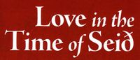 RPG: Love in the Time of Seið